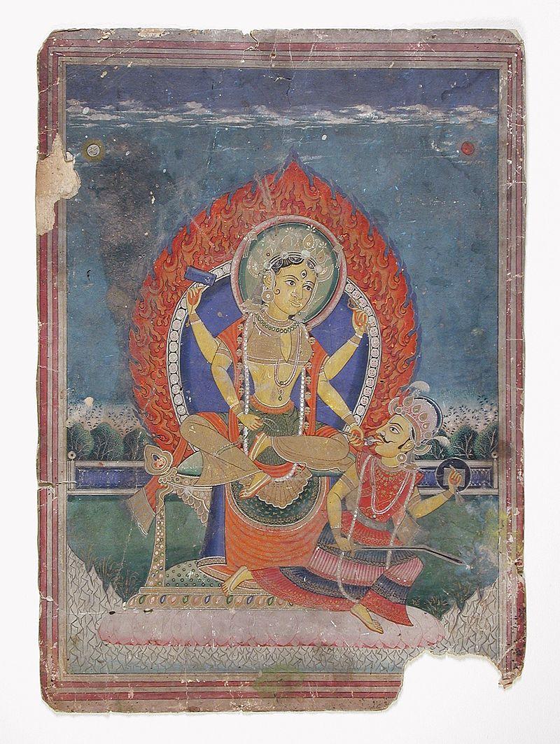 19Bagalamukhi_Matrika_LACMA_M.84.58.2.jpg