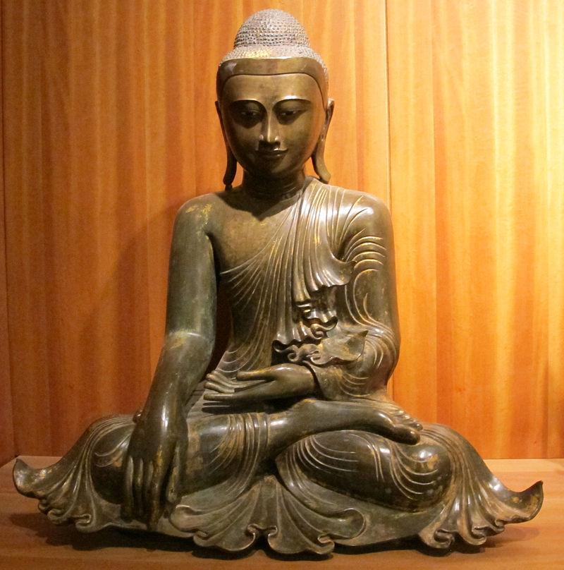 19Birmania,_mandalay,_buddha,_xix_sec.JPG