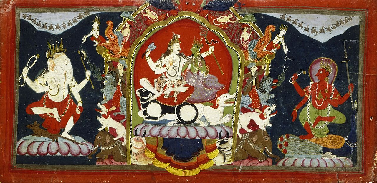 19Cover_of_a_Shakta_Manuscript_with_Uma-Maheshvara_LACMA_AC1999.127.20.jpg