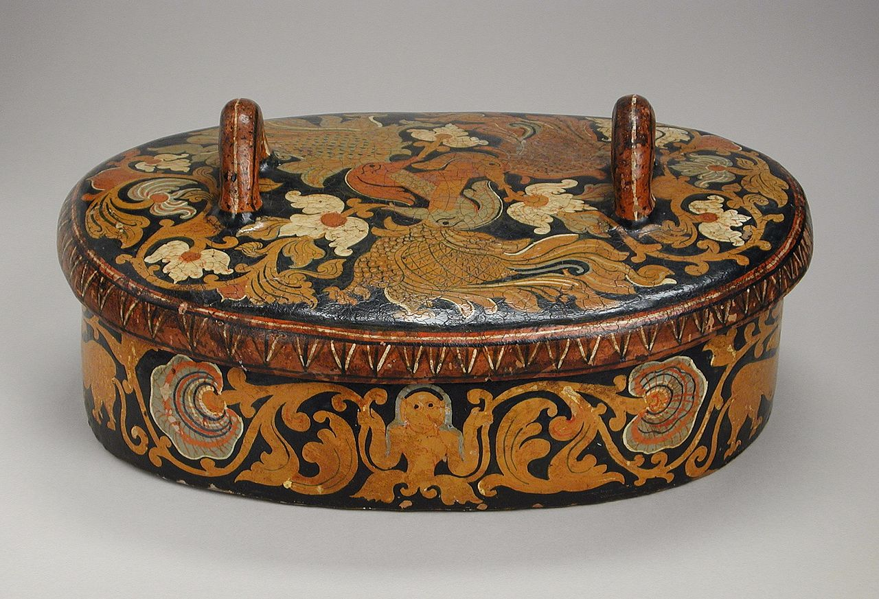 19Covered_Bowl_LACMA_M.91.159a-b.jpg