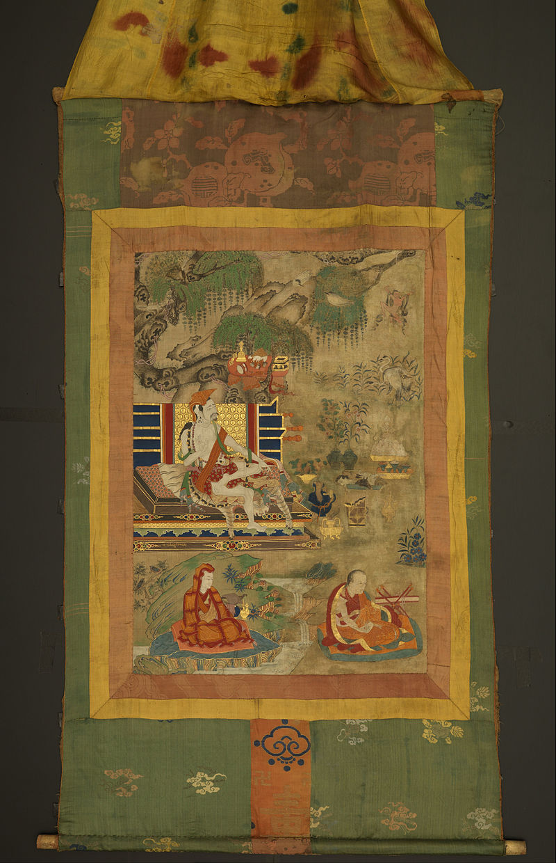 19Mahasiddha_Naropa_-_Google_Art_Project.jpg