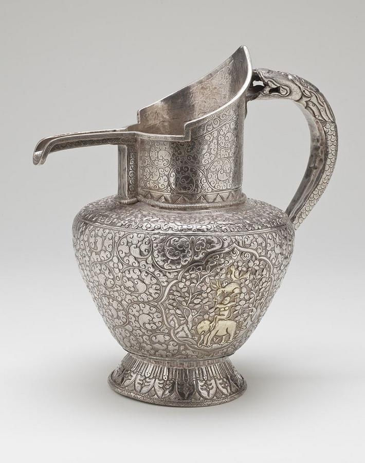 \'19Monk\'s_Hat\'_Ewer_LACMA_M.2011.157.1_(1_of_5).jpg