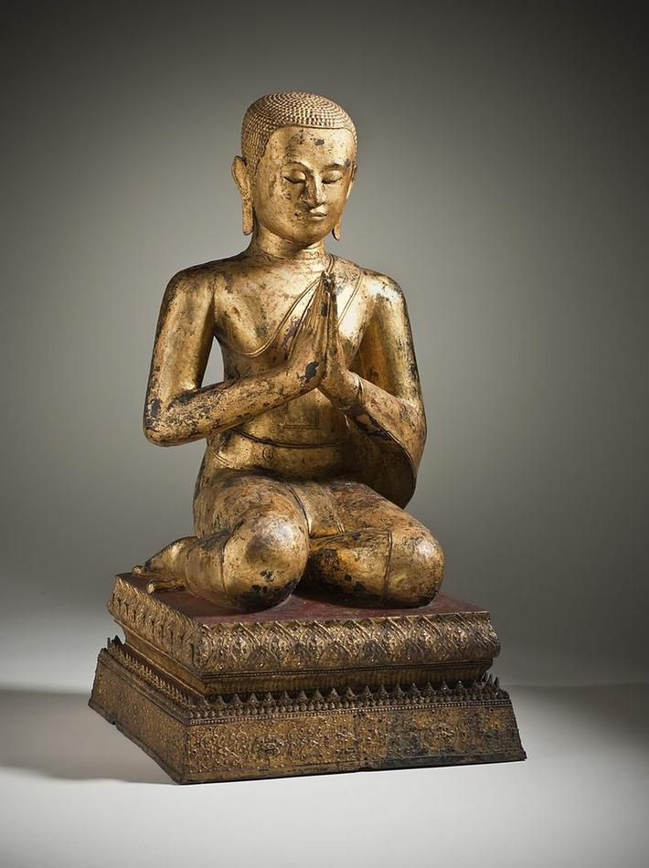 19Monk_Devotee_LACMA_M.2003.231.2_(1_of_2).jpg