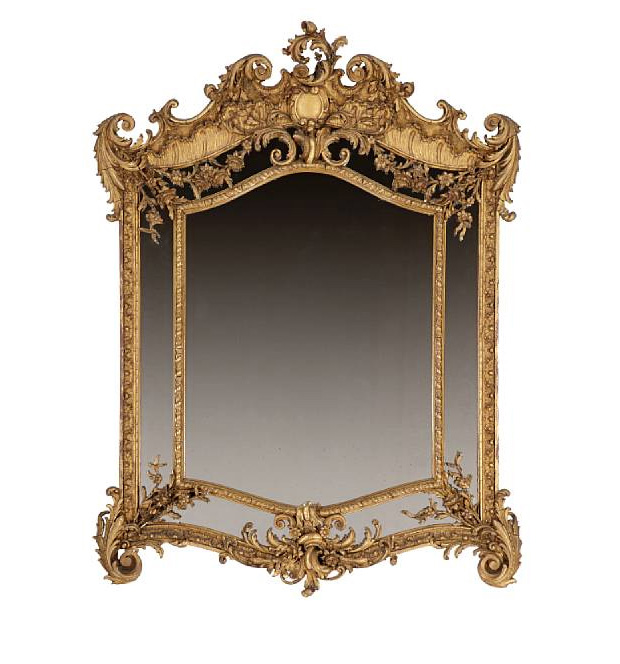 19th-Century-Louis-XV-Style-Giltwood-and-Composition-Mirror-1.jpg