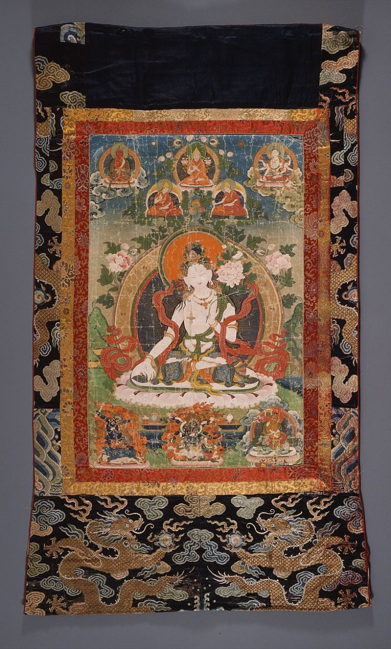 19The_Buddhist_Goddess_Sita_Tara_(White_Tara)_LACMA_M.82.233.jpg