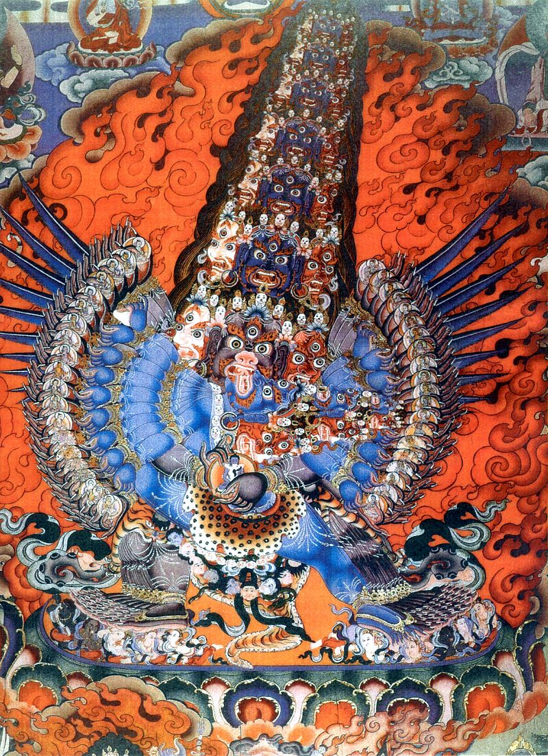 19Tibetan_Thangka,_anonymous,_private_collection.jpg
