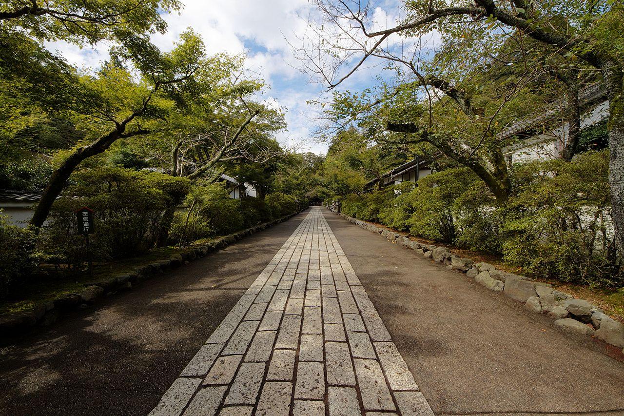 1_Chome-1_Ishiyamadera,_Ōtsu-shi,_Shiga-ken_520-0861,_Japan_-_panoramio.jpg