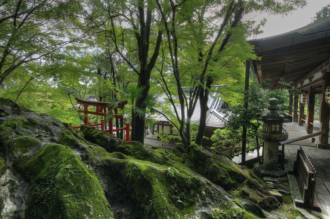 1_Chome-1_Ishiyamadera,_Ōtsu-shi,_Shiga-ken_520-0861,_Japan_-_panoramio_(1).jpg