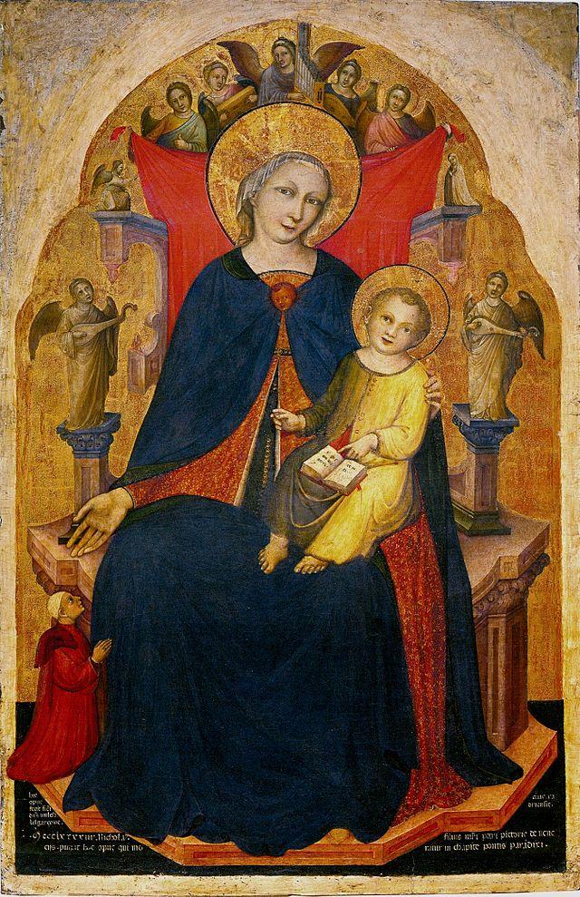 1_Nicolo_di_Pietro._Belgarzone_Madonna._1394._Galleria_dell\'Accademia_Venice.jpg