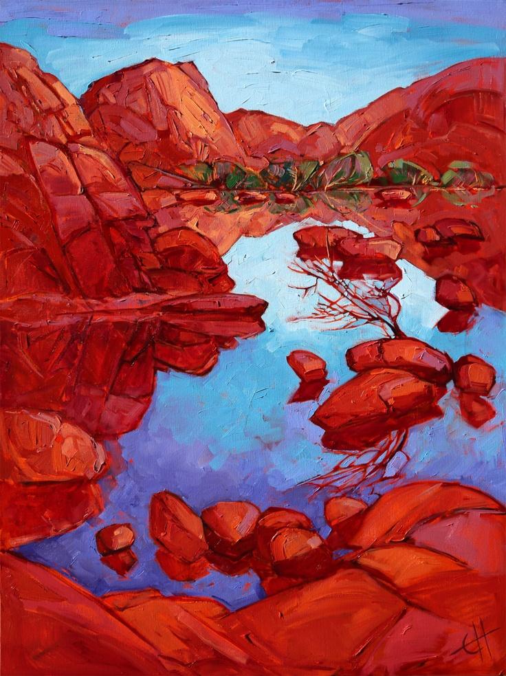1b1b4ad09da67be12415e3bcaac71656--erin-hanson-mountain-paintings.jpg