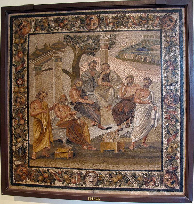 1dAccademia_di_platone,_da_villa_di_t._siminius_stephanus_a_pompei,_124545,_01.JPG