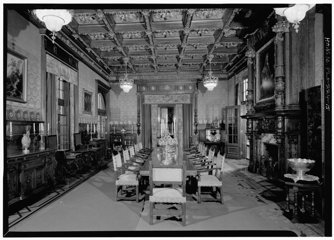 1DINING_ROOM,_VIEW_FROM_EAST_-_Henry_M._Flagler_Mansion,.jpg
