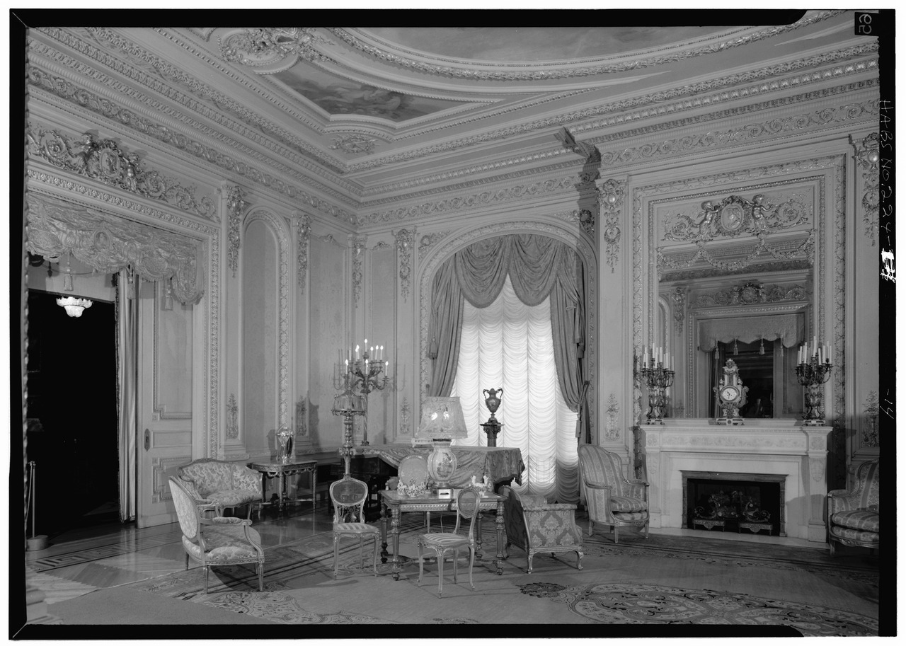 1FRENCH_SALON,_VIEW_FROM_SOUTHEAST_-_Henry_M._Flagler_Mansion,_.jpg