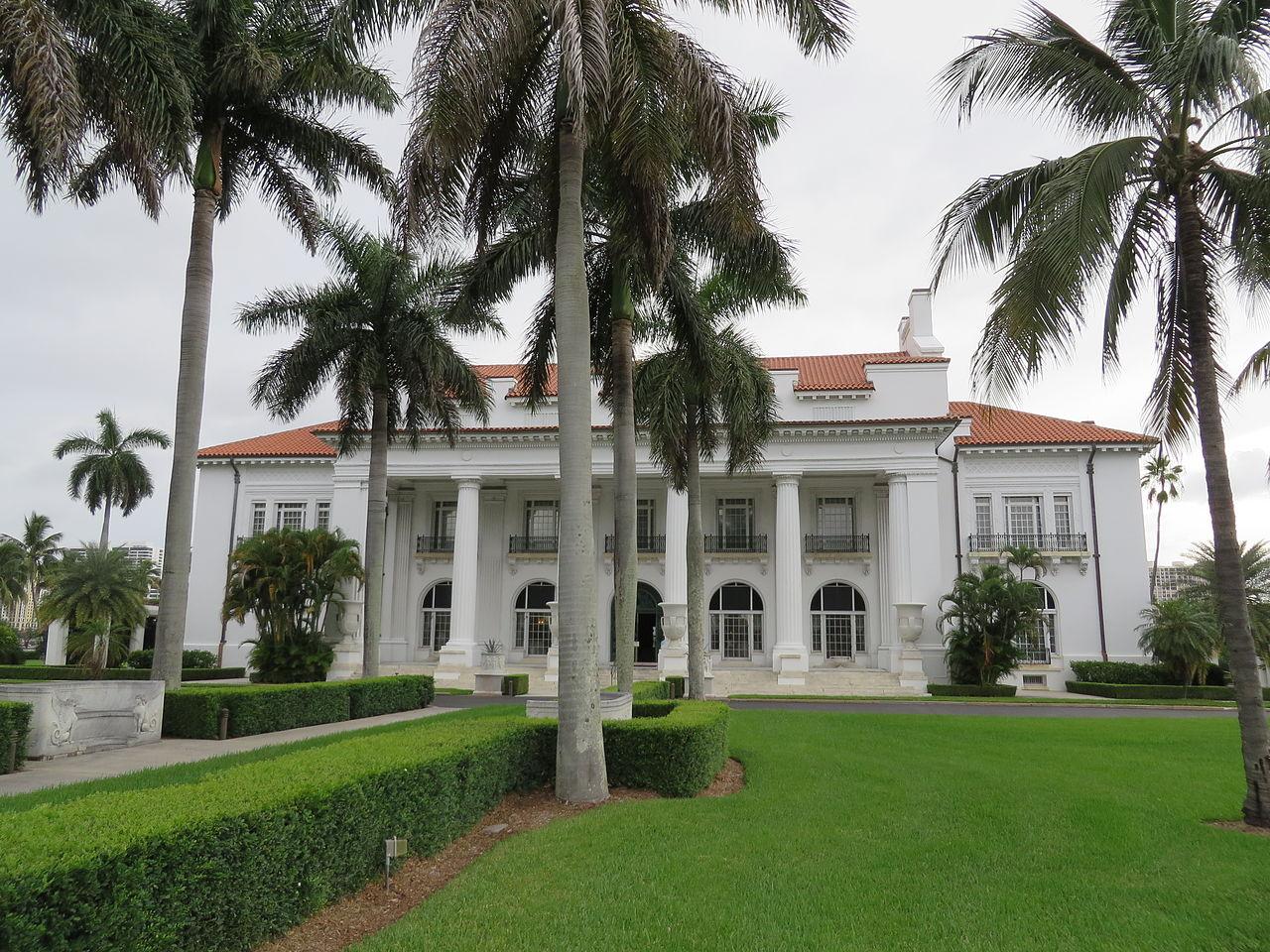1Whitehall_(Palm_Beach,_Florida)_001.jpg