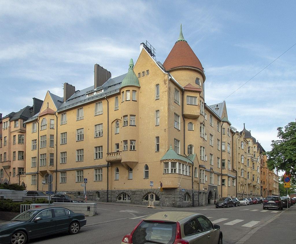 2г1024px-Olofsborg,_Helsinki.jpg