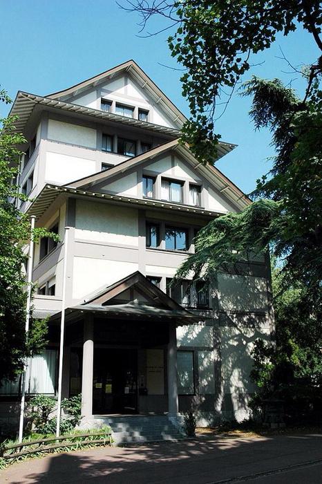 2.Японский дом.jpg