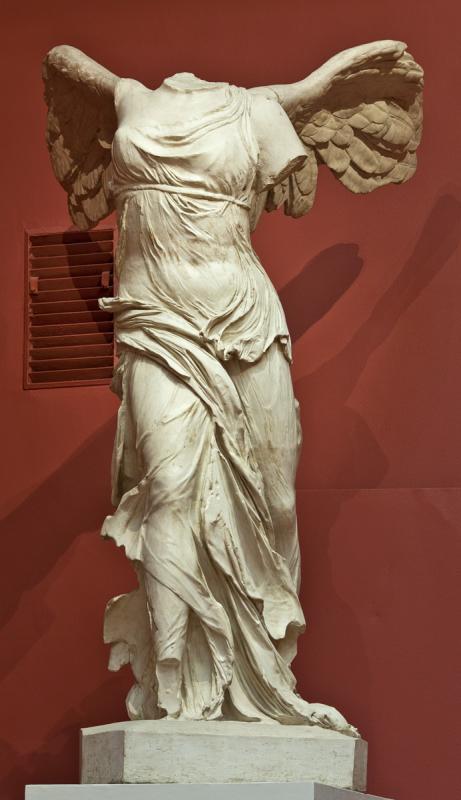 2 в 190 г до н.э.jpg