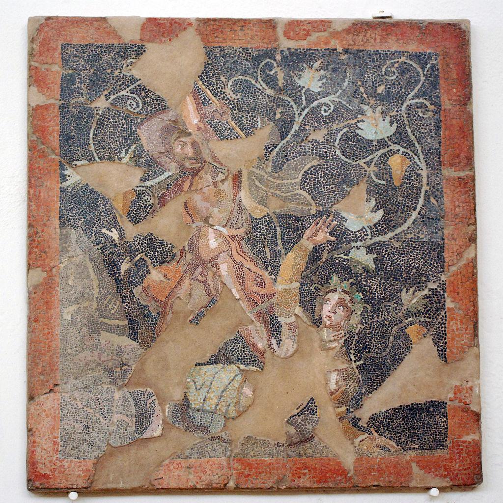 2 до Mosaic_Lykourgos_Ambrosia_Delos_Museum.jpg