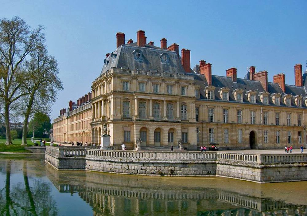 2-2-chateau-de-fontainebleau.jpg