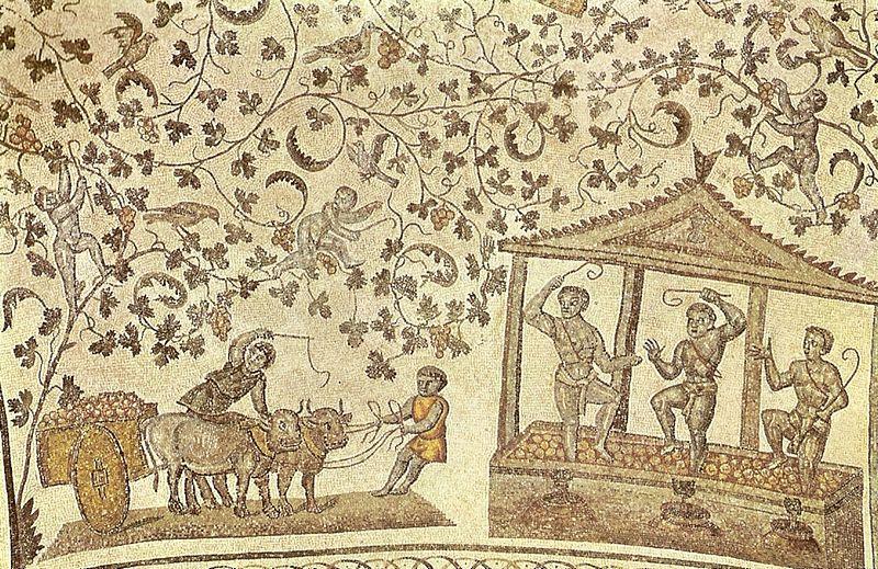 2-800px-Santa_Costanza_mosaico.jpg
