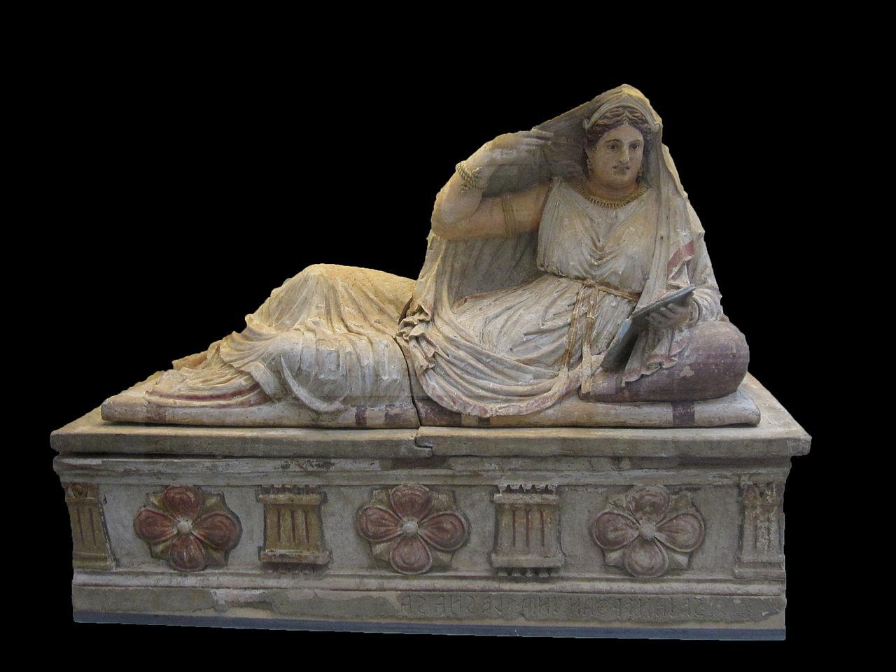 2 d x-British_Museum_Etruscan_8-2 (1).jpg