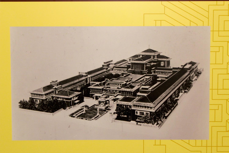 2-imperial-hotel-design.jpg