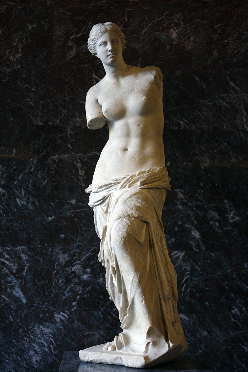 2 -MG-Paris-Aphrodite_of_Milos.jpg