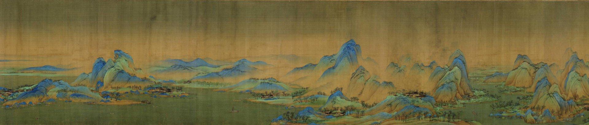2.tWang_Ximeng_-_A_Thousand_Li_of_River1.jpg