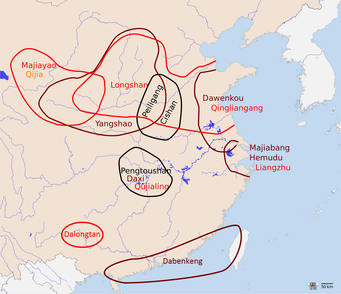 2000px-Neolithic_china.svg.png