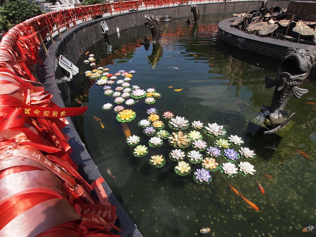 2004 Дунлинь шанхай1024px-Donglin_Temple_Shanghai_7.jpg