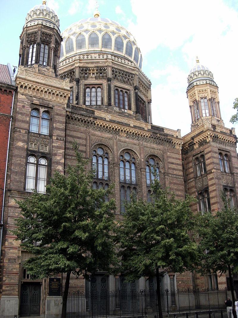 200806_Berlin_469.JPG
