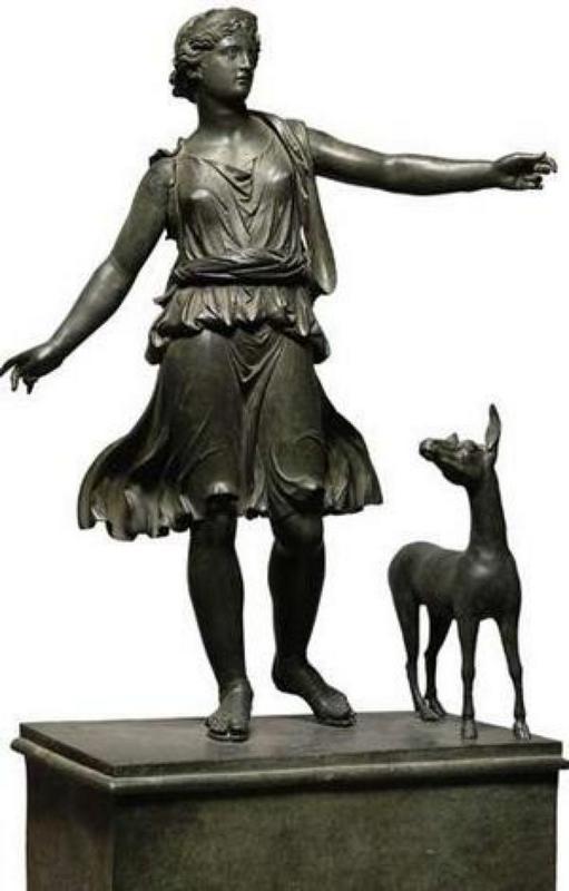 20081216_Artemis.jpg