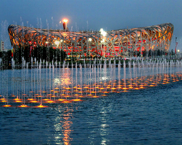 2008_Summer_Olympics_flame_at_Beijing_National_Stadium_1.jpg