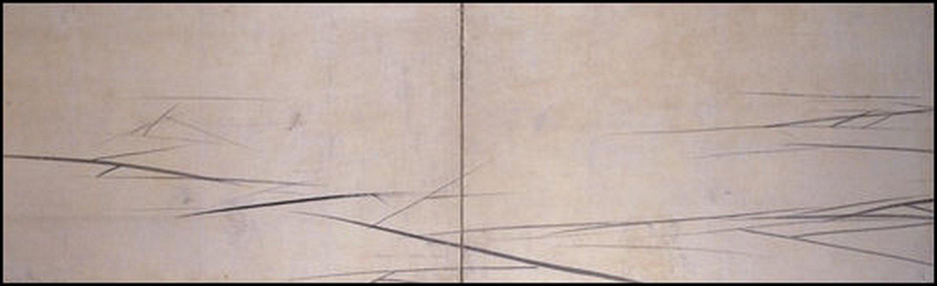 20091026-British Maruyam Okyo треснувший лёд.jpg