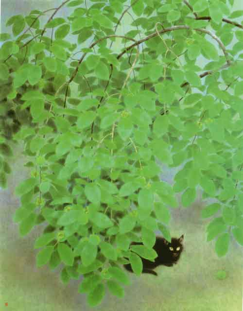 20121225-aogaki01.jpg