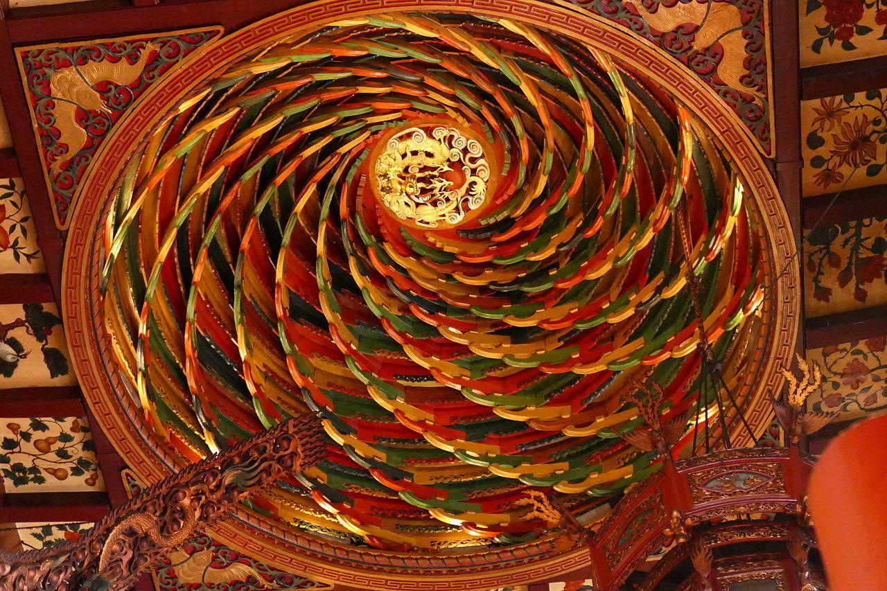 2014.11.17.102956_Ceiling_Jade_Buddha_Temple_Shanghai.jpg