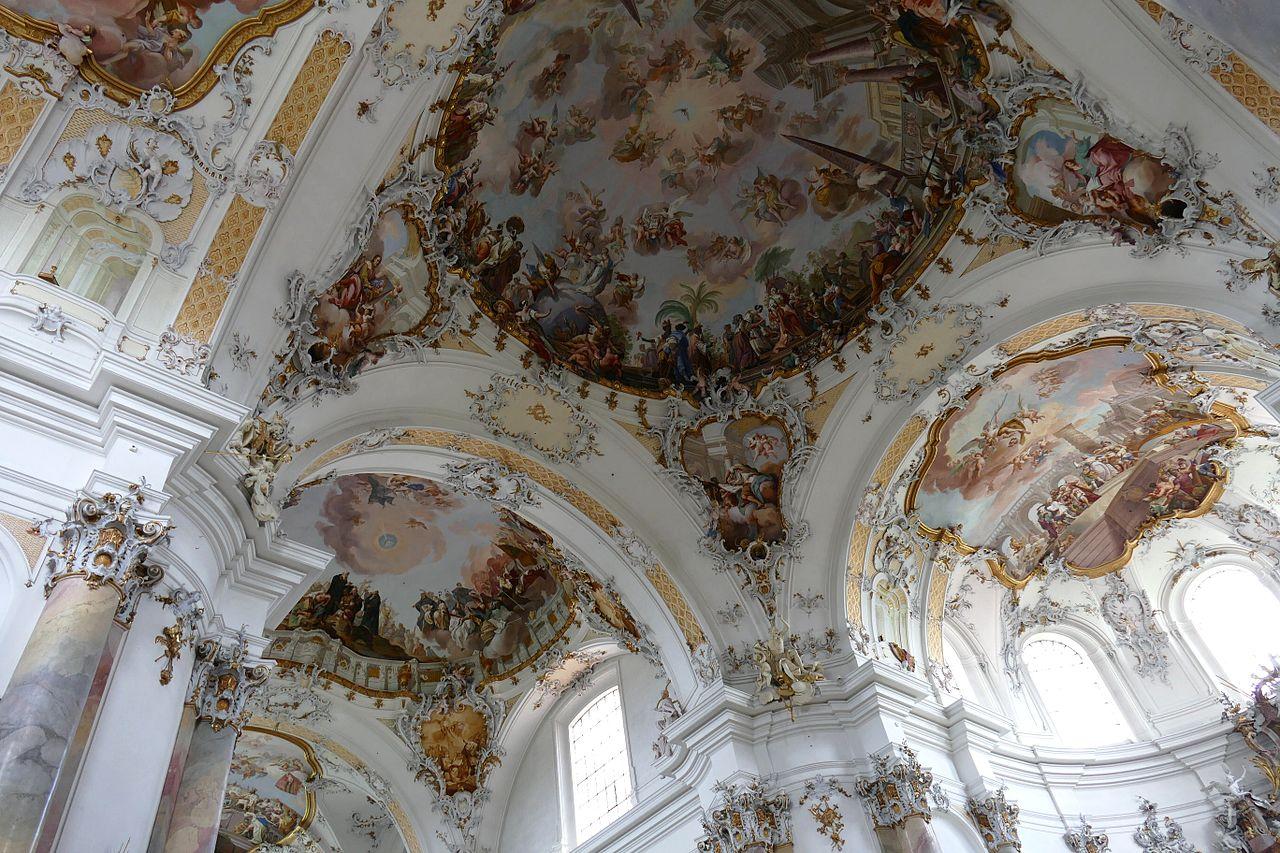 2016.08.19.114628_Interior_Basilika_Ottobeuren.jpg