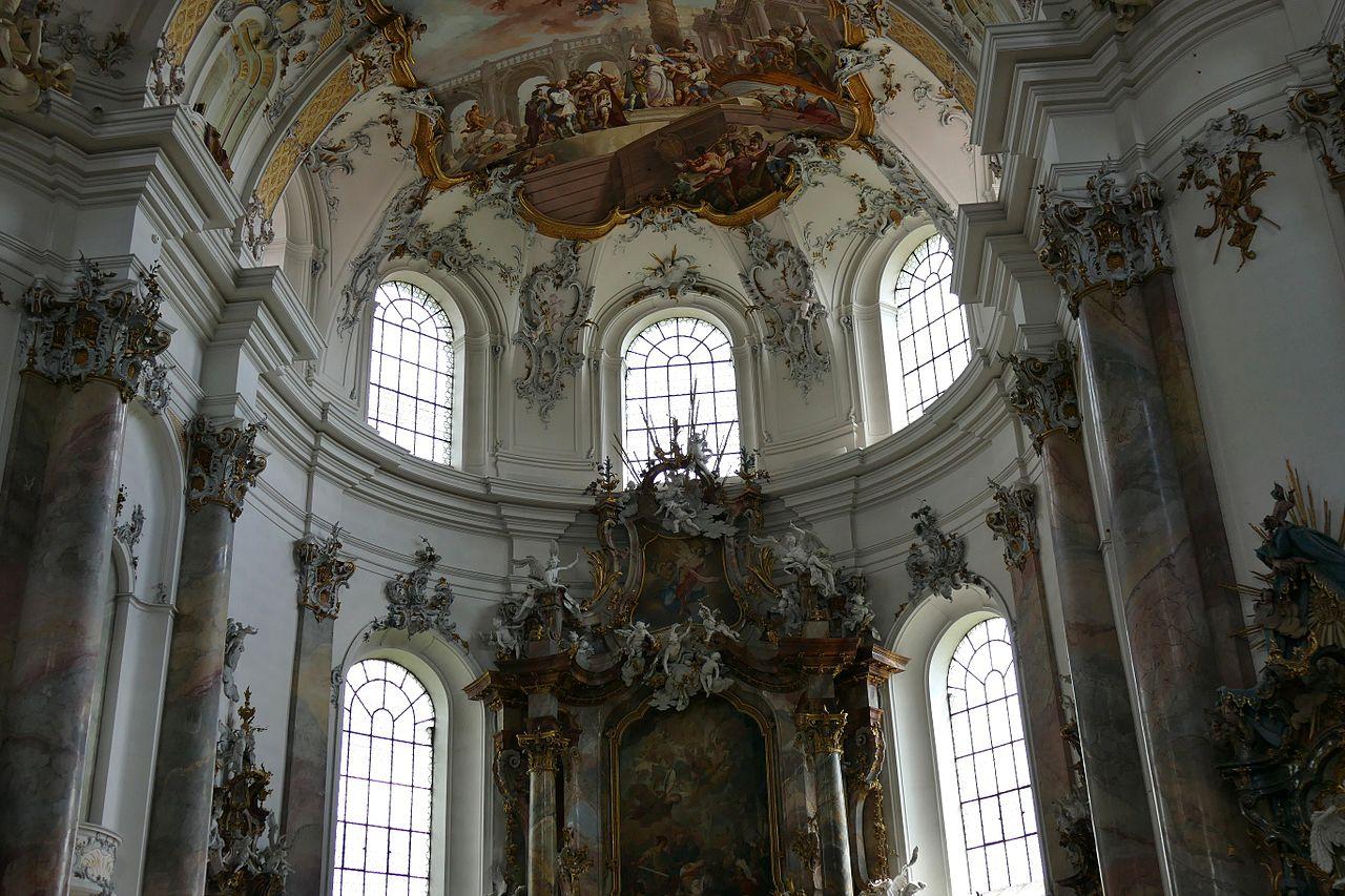 2016.08.19.114754_Interior_Basilika_Ottobeuren.jpg