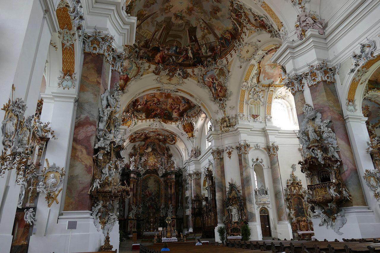 2016.08.19.115625_Interior_Basilika_Ottobeuren.jpg
