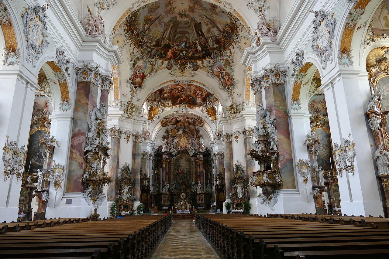 2016.08.19.115906_Interior_Basilika_Ottobeuren.jpg