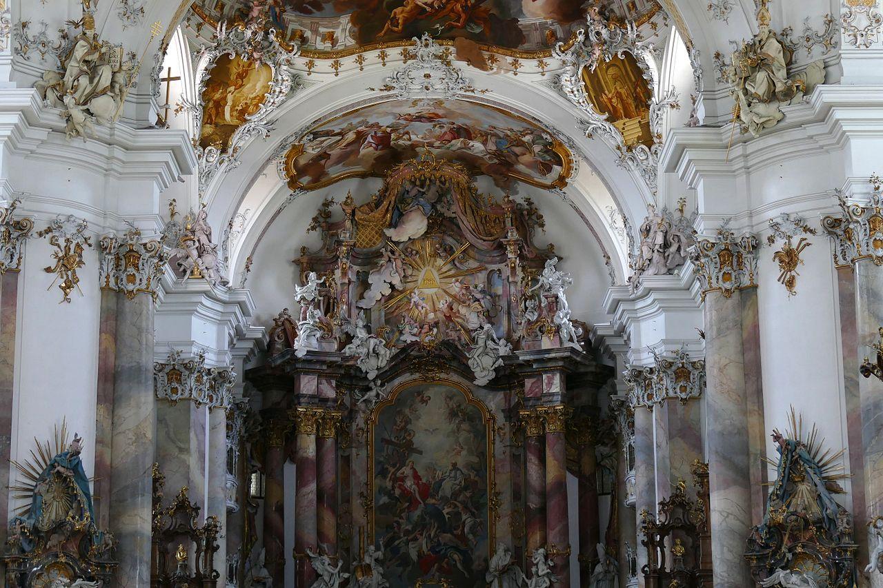 2016.08.19.115917_Interior_Basilika_Ottobeuren.jpg