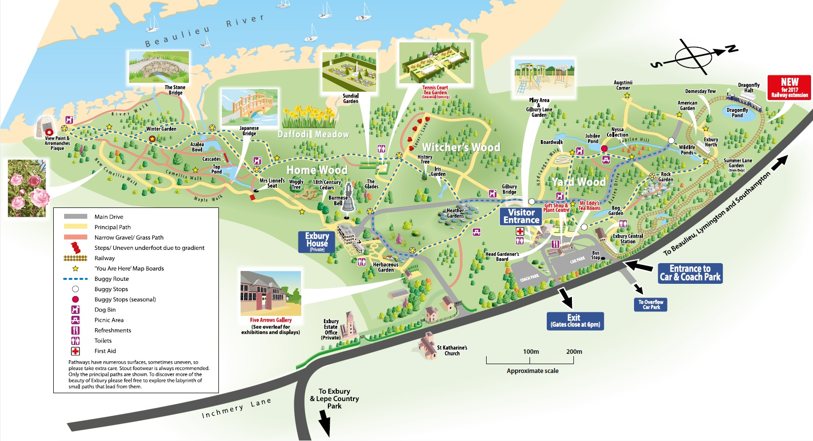 2018-08-14_Exbury-visitor-map.jpg