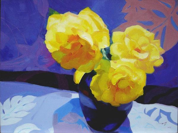 204 Yellow Rosesx.jpg