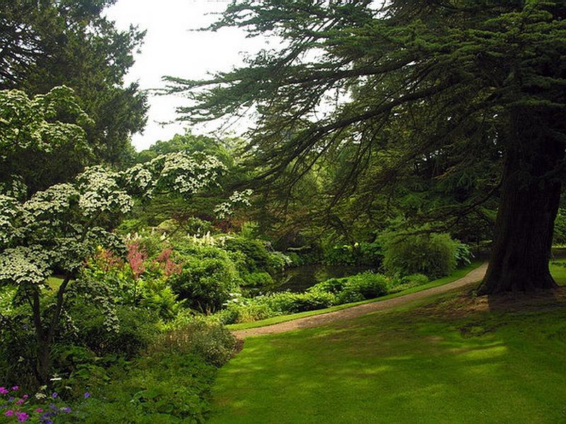 21.Пейзажный сад.jpg