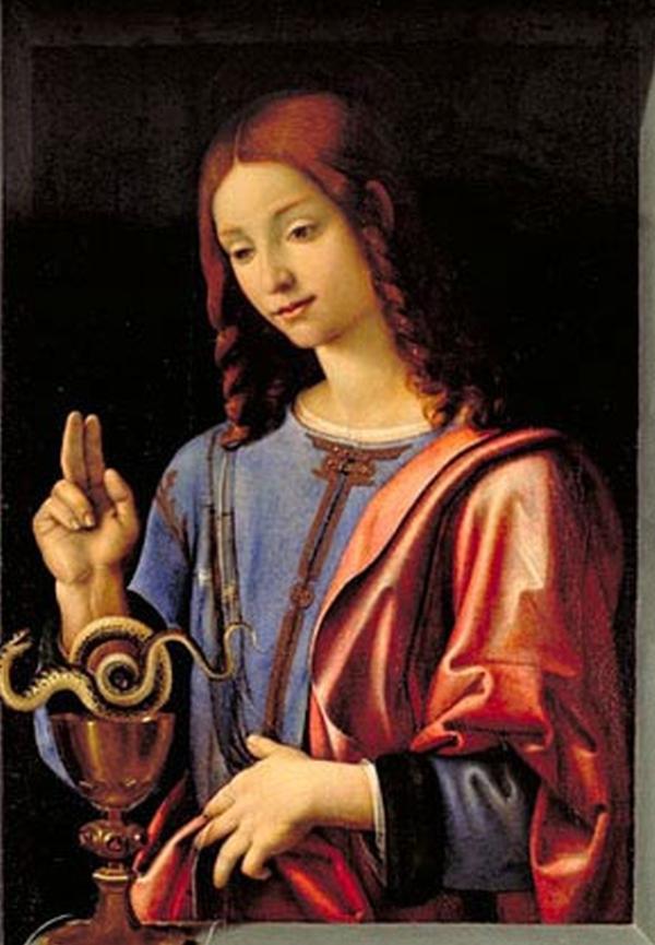 21-S-Giovanni-Piero-di-Cosimo.jpg