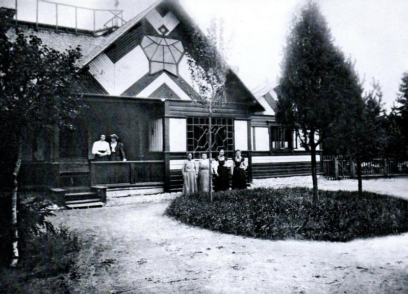 215 Дом,южный фасад, 1904 г..jpg