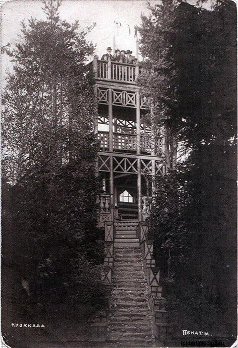 218.Башня Шехерезады.jpg