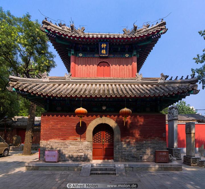 22 Fayuan temple.jpg