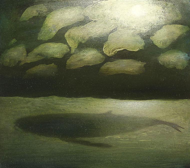 22.Whale-Swimming-Beneath-Moon.jpg