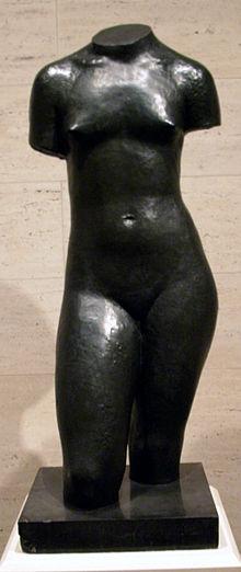 220px-Despiau_sculpture.jpg